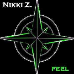 Nikki Z. 歌手頭像