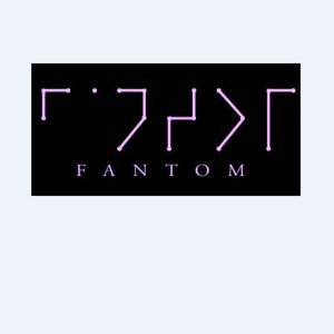 Fantom 歌手頭像