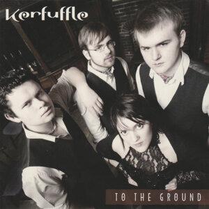Kerfuffle 歌手頭像
