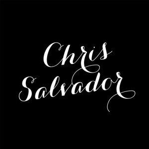 Chris Salvador 歌手頭像