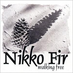 Nikko Fir 歌手頭像
