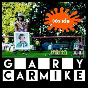 Gary Carmike 歌手頭像