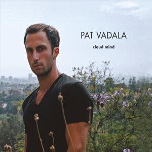 Pat Vadala 歌手頭像