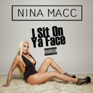 Nina Macc 歌手頭像