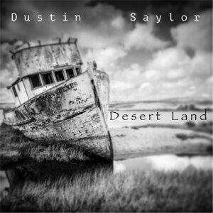 Dustin Saylor 歌手頭像
