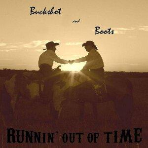 Buckshot and Boots 歌手頭像