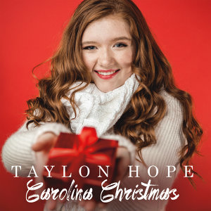 Taylon Hope 歌手頭像