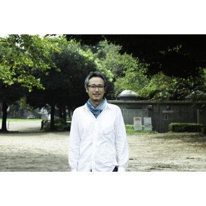 南澤時正 (Tokimasa Minamisawa) 歌手頭像
