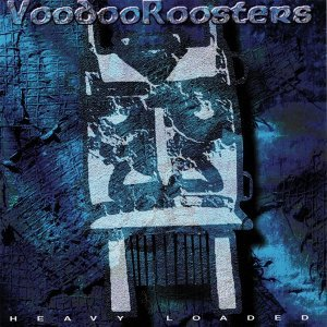 Voodoo Roosters 歌手頭像