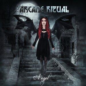 Arcane Ritual 歌手頭像