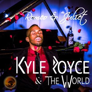 Kyle Royce & The World 歌手頭像
