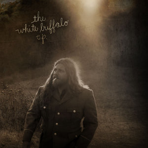 The White Buffalo 歌手頭像
