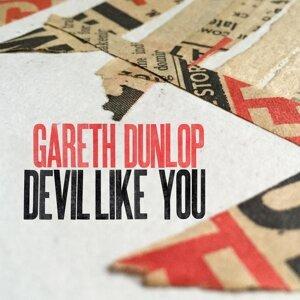 Gareth Dunlop 歌手頭像
