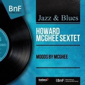 Howard McGhee Sextet 歌手頭像
