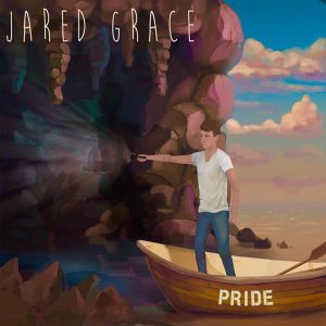 Jared Grace 歌手頭像