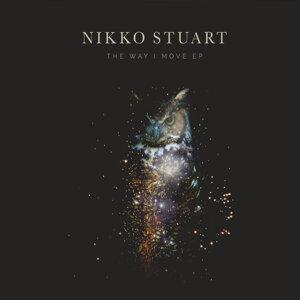 Nikko Stuart 歌手頭像