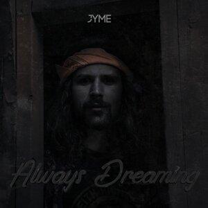 Jyme 歌手頭像