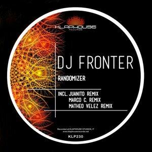 DJ Fronter