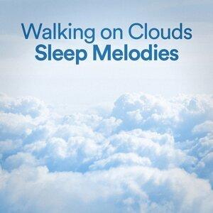 Calm Meditation, Baby Sleep Through the Night 歌手頭像