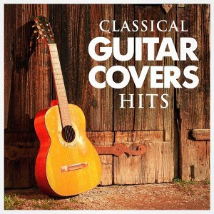Cover Guru, United Guitar Players, Acoustic Chill Out 歌手頭像