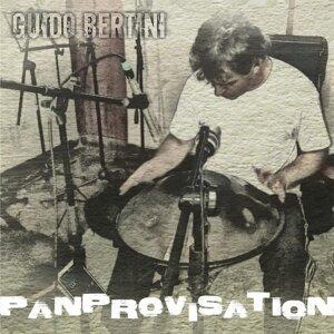 Guido Bertini 歌手頭像