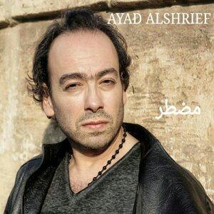 Ayad Alshrief 歌手頭像