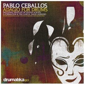 Pablo Ceballos 歌手頭像