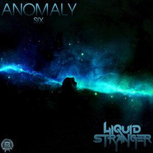 Liquid Stranger 歌手頭像