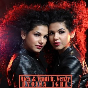 Alex & Vladi 歌手頭像