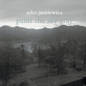 Niko Jasniewicz 歌手頭像