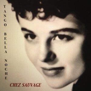 Chez Sauvage 歌手頭像