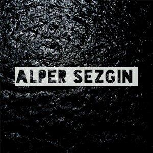 Alper Sezgin 歌手頭像