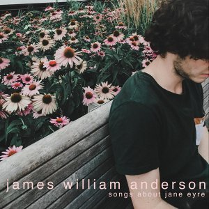 James William Anderson 歌手頭像