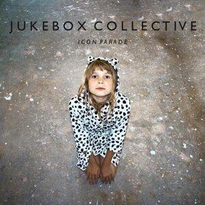 Jukebox Collective 歌手頭像