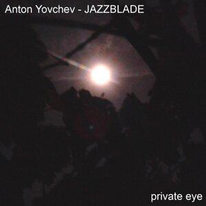 Anton Yovchev 歌手頭像