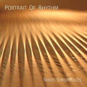 Nikos Syropoulos 歌手頭像