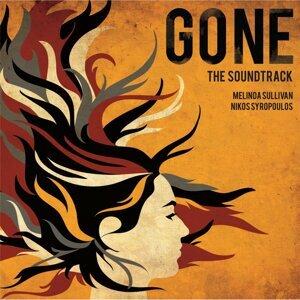 Nikos Syropoulos, Melinda Sullivan 歌手頭像