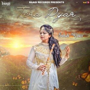 Sahib Kaur 歌手頭像