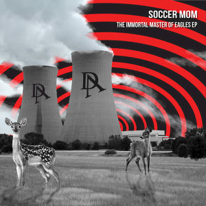 Soccer Mom 歌手頭像