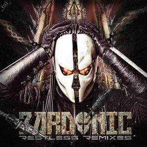 Zardonic 歌手頭像