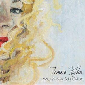 Tamara Kuldin 歌手頭像