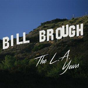 Bill Brough 歌手頭像