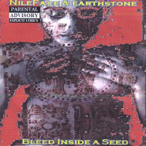 Nile Face & Earth Stone 歌手頭像