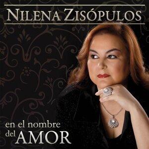 Nilena Zisópulos 歌手頭像