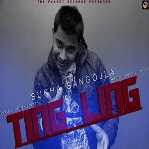 Sukha Sangojla 歌手頭像