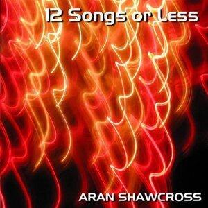 Aran Shawcross 歌手頭像