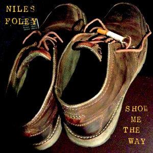 Niles Foley 歌手頭像