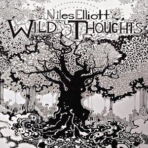 Niles Elliott 歌手頭像