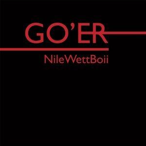 Nilewettboii 歌手頭像
