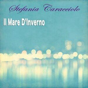 Stefania Caracciolo 歌手頭像